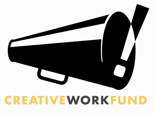 Creative Work Fund Awards $552,800 to 14 Northern California Artists Collaborating with Nonprofits on New Artworks